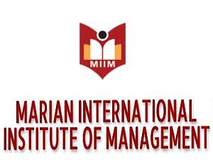 MBA Admission at MIIM, Kerala