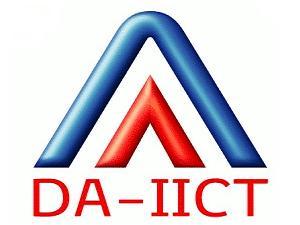 Postgraduate Admissions at DA-IICT