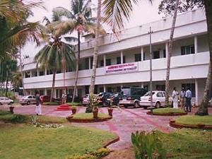MBA Admission at MSNIMT, Kerala