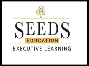 Online Program Ahead By SEEDS Education
