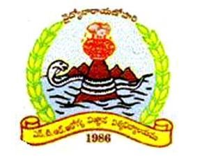 PG Medical Entrance Exam 2012 Results