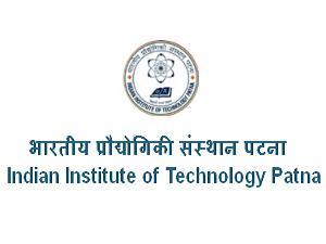 Ph.D Admission at IIT-Patna