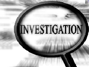 Investigation On PU Paper Leak Case