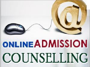 Online Counselling Offered By CET Board