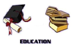 Education To Take A Different Turn