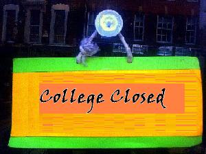 20 Colleges To Be Closed Down