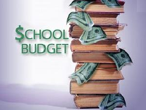 Budget Schools And Their Business Sense