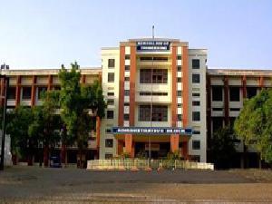 MBA Admissions at Calicut University