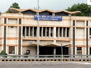 Students Forging Results For Admission
