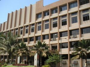 Executive PGDM at KJSIMSR, Mumbai