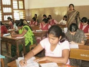 SSLC Exams Start From Today, April 2