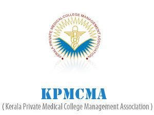 Medical PG & Diploma Admission 2012