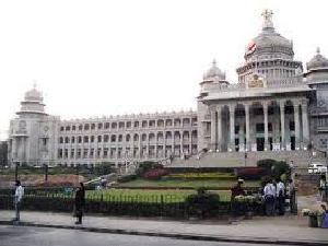 Arts and Science At IIM - Bangalore