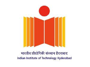 M.Tech admission at IIT, Hyderabad