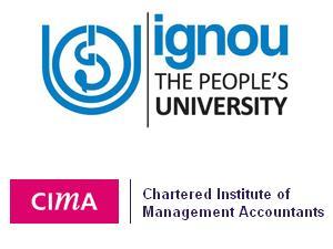 MBA Programme at IGNOU-CIMA
