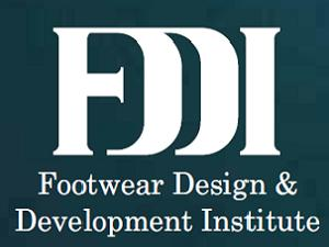 Admission Open at FDDI, Noida