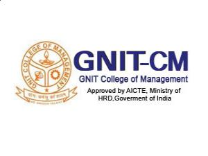 PGDM at GNIT-CM, Greater Noida