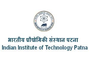 M.Tech Admission at IIT-Patna