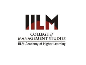 PGDM Programmes at IILM-CMS