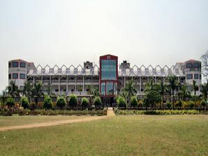 Admission Open at MITS, Rayagada