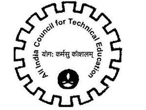 Academic Networking Job Website By AICTE