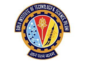 PG & Ph.D Programmes at BITS, Pilani