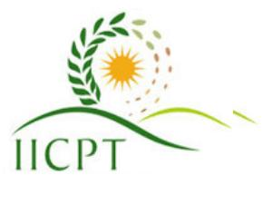 B.Tech, M.Tech & Ph.D Admission at IICPT