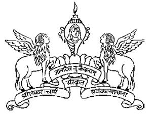 M.A, MSW & PG Diploma at SSUS, Kerala