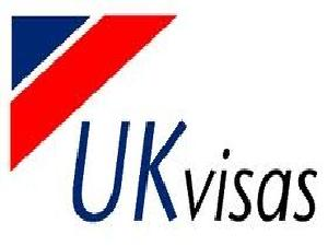 Fraud In UK Visa-Indian Student Arrested