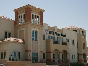BITS Pilani Offering PhD In Dubai Campus