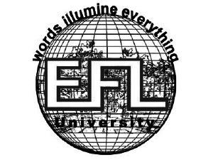 Admission open at EFL University