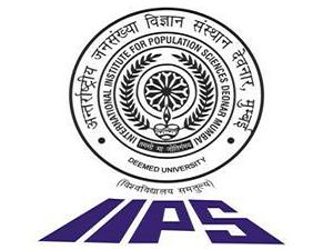 PG, Ph.D and M.Phil Admission at IIPS