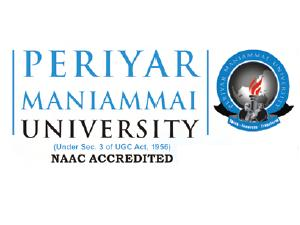 UG & PG Admission at PMU, Thanjavur