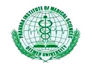 Ph.D Admission at PIMS, Ahmednagar