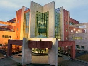PGPM Admission at ASB, Trivandrum