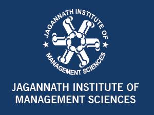 UG admissions at JIMS, New Delhi