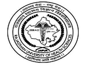 MBBS & BDS Admission at RUHS, Jaipur