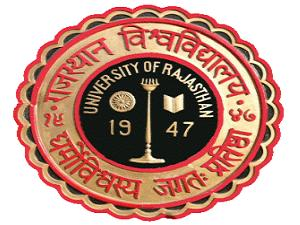 Rajasthan University Conducts RULET 2012