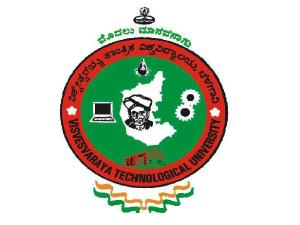 Ph.D & M.Sc (Engg) Admission at VTU