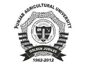 UG and PG Admissions at PAU, Ludhiana