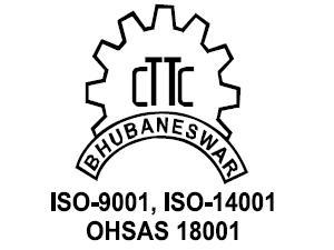 Diploma in Tool & Die Making at CTTC