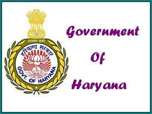 Haryana Not Hiring Teachers On Contract