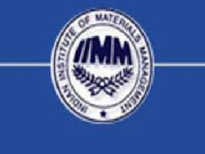 Distance MBA in MM at IIMM, Mumbai
