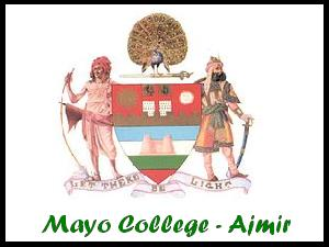 Mayo College Not Accepting Poor Students