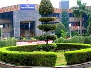 PGP in FM Admission at NIFM, Haryana