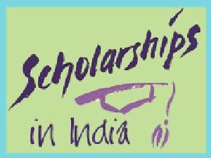 Scholarships Offered For PhD Program
