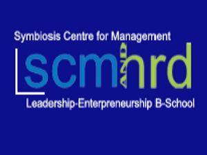 Part Time MBA & PGDM Admission at SCMHRD