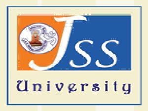 UG & PG Pharmacy Admission at JSSU
