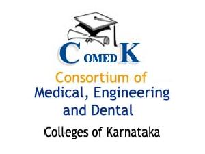 Comed-K Stolen Answer Sheets Rejected