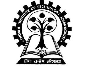 IIT Kharagpur's New Tech Departments